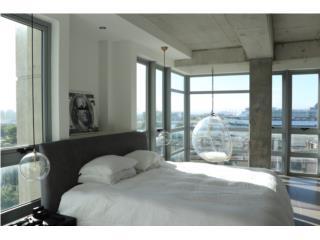 Turnkey Convertible 2 bed/2 bath at Atlantis!
