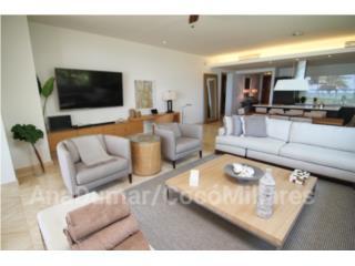 Heaven at Ritz Carlton West Beach Residences