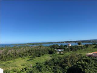Cond Cayos del Sol PH Vista a la Bahia