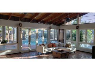 For Rent Beautifull Home w Swiming Pool