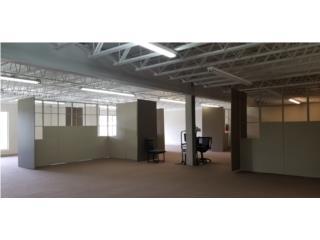 29,000p2 con almacen, oficinas y showroom