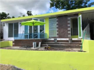 Villas Ana Puerto Rico