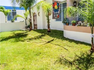 Comfortable House at Estancias de Manatí