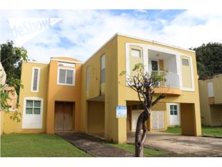 Urb. Miraflores, Rent-to-Own