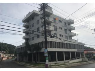Cond. Interamericano, Rent-to-Own