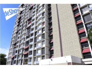 Cond. Riverside Plaza, Rent-to-Own