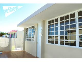 Valle Puerto Real, Rent-to-Own