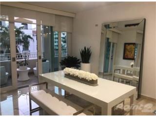 Hermoso Apartamento para aquiler Casa Magna