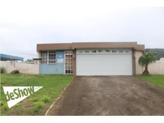 Urb. Green Valley, Rent-to-Own