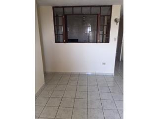 Torres de Andalucia-3H/1B piso 14