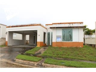 Urb. Bosques de la Sierra, Rent-to-Own