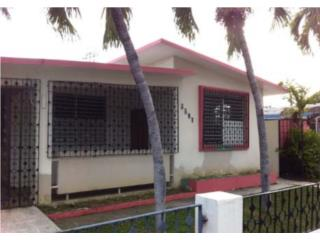 Urb. Constancia, Rent-to-Own
