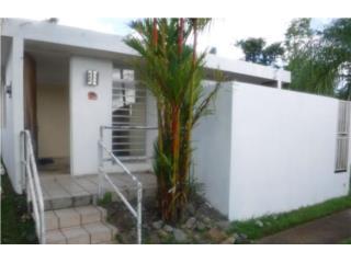 Cima de Villa, Rent-to-Own