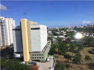 OFFICES FOR LEASE HATO REY