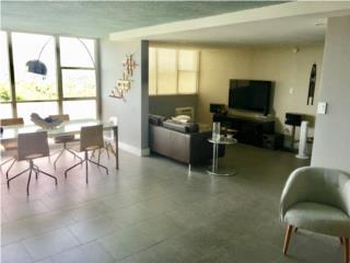 Condominio College Park Apartments