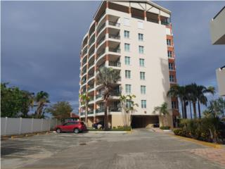 Macor by the Sea Bello apartamento para renta