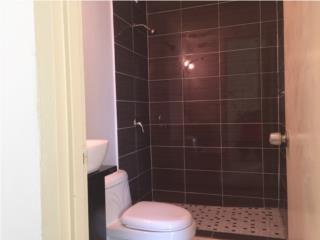 Lindo y cómodo apartamento en Levittown