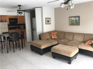 Coral Beach Apartment / Access to the BEACH