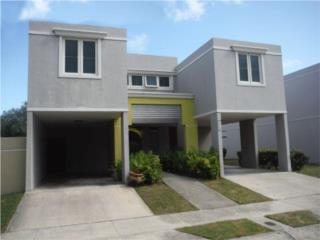 Urb. Villas de Laurel II, Rent-to-Own