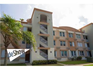 Cond. Ocean Point, Rent-to-Own