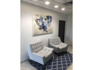 SHARING OFFICES FOR RENT,NEXT CUIDADELA