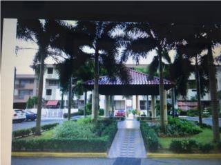 PH Condominio Atrium Plaza Hato Rey