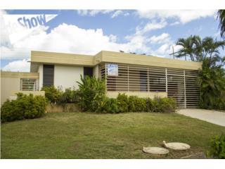 Urb. Monte Brisas, Rent-to-Own