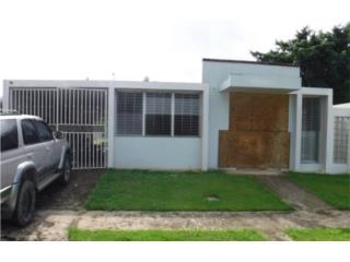 Urb. Monte Elena, Rent-to-Own