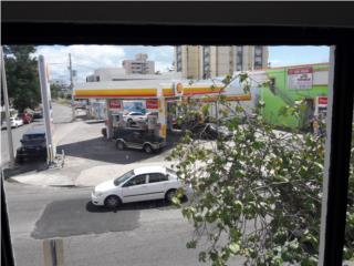 Sector Mariani, Ave. Muñoz Rivera, 4,709p2