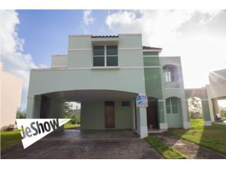 Urb. River Edge Hills, Rent-to-Own