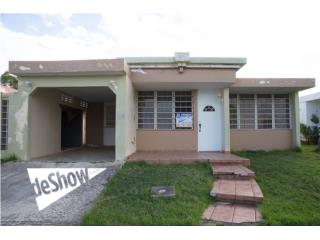 Urb. Monte Real, Rent-to-Own