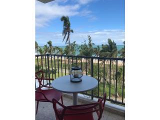 Oceanfront Villas del Mar/Access to BEACH