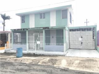 Urb Villa Contesa - $650
