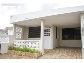 Urb. Villas de Río Verde, Rent-to-Own