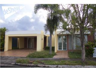 Urb. Paraíso de Gurabo, Rent-to-Own