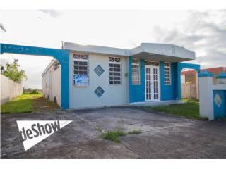 Urb. Arroyo del Mar, Rent-to-Own