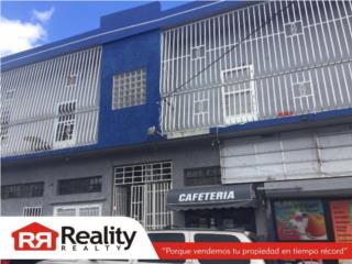 Calle Severiano Fuente Frias 930, Ceiba