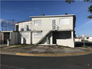 Villa Carolina 3ra Secc, Incl. AGUA Y LUZ