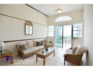 Penthouse for rent in Royal Palm !!