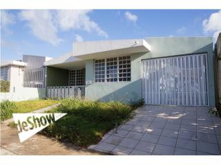 Urb. April Gardens, Rent-to-Own