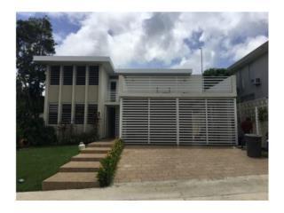 Casa con piscina Los Frailes Sur