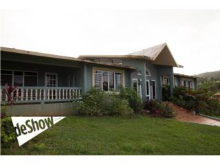 Urb. Twin Valley, Rent-to-Own