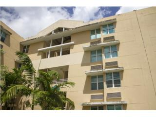 Cond. Woodlands, Rent-to-Own