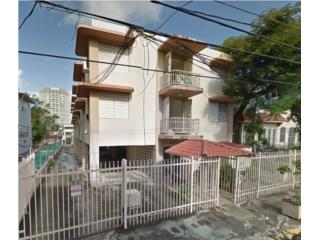 Cond. Canals 266, Rent-to-Own