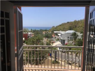 Ocean view exclusive neighborhood