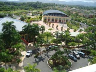 Hacienda San Jose Cond. Puerta del Parque
