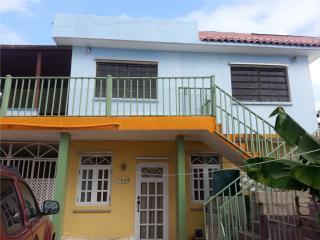 Puerto Nuevo Caparra Terrace