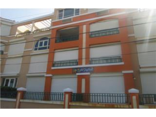 Cond. El Zafiro, Rent-to-Own