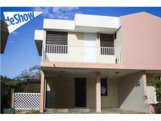 Urb. Villas del Plantío, Rent-to-Own