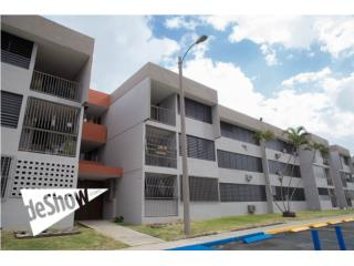 Cond. Metromonte, Rent-to-Own